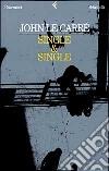 Single & single libro