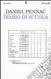 Diario di Scuola libro