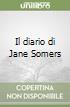 Il diario di Jane Somers libro