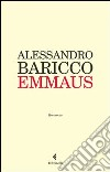 Emmaus libro