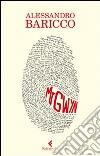 Mr Gwyn libro