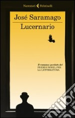 Lucernario libro di Saramago Jos