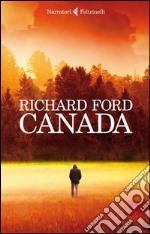 Canada libro