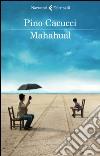 Mahahual libro