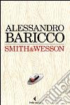 Smith & Wesson libro