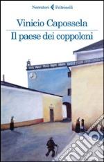 Il paese dei coppoloni libro