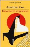 Disaccordi imperfetti libro