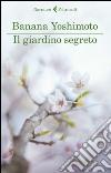 Il giardino segreto. Il regno (3) libro