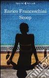 Scoop libro