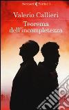 Teorema dell'incompletezza libro
