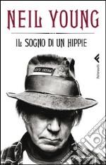 Il sogno di un hippie libro