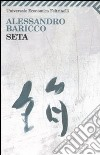 Seta libro