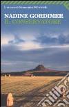 Il Conservatore libro
