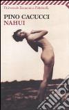 Nahui libro