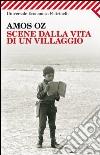 Scene dalla vita di un villaggio libro