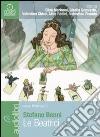 Le Beatrici letto da Valentina Chico, Elsa Marinoni, Alice Redini, Valentina Virando. Audiolibro. CD Audio Formato MP3 libro