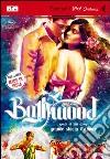 Bollywood. La più grande storia d'amore. DVD. Con libro libro