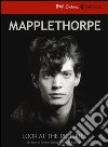 Mapplethorpe. Look at the pictures. DVD. Con libro libro