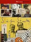 S is for Stanley. Trent'anni dietro al volante per Stanley Kubrick. DVD. Con libro libro
