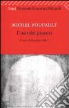 Storia della sessualità (2) libro