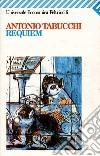 Requiem libro