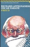 Freud libro