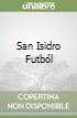 San Isidro Futból libro
