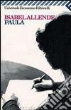 Paula libro