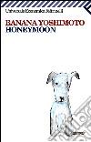 Honeymoon libro