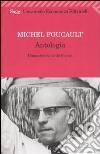 Antologia. L'impazienza della libertà libro