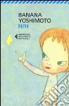 H/H libro