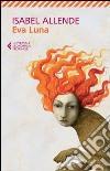 Eva Luna libro