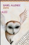 Zorro libro