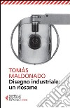 Disegno industriale: un riesame libro