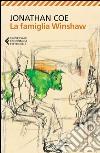 La famiglia Winshaw libro