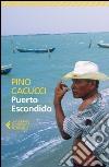 Puerto Escondido libro