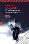 Opere. Vol. 20: Cristianesimo. La religione dal cielo vuoto libro