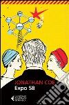 Expo 58 libro