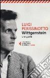Wittgenstein. Una guida libro