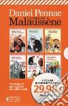 Il paradiso degli orchi-La fata carabina-La prosivendola-Signor Malaussène-Ultime notizie dalla famiglia-La passione secondo Thérèse libro