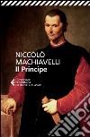 Il Principe libro