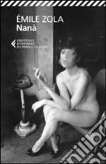 film orno massaggi erotici video porno