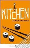 Kitchen libro