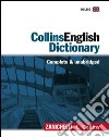 Collins english dictionary libro