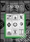 Calcolo (1)