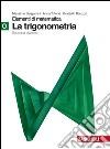 Elementi di matematica. Modulo O verde: Trigonometria. Per le Scuole superiori. Con espansione online libro