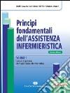 Principi fondamentali dell'assistenza infermieristica libro