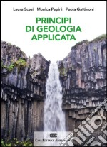 Principi di geologia applicata per ingegneria civile-ambientale e scienze della terra