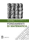Fondamenti di matematica libro