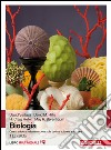 Biologia (1) libro